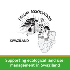 PELUM Swaziland